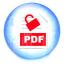 XenArmor PDF Password Remover Pro