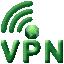 VPN Server Configurator