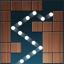 Swipe Brick Breaker : The Blast