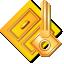 Accent ZIP Password Recovery (64-bit)