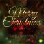 Christmas Warmth Screensaver