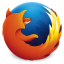 Mozilla Firefox (64-bit)