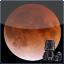 Lunar Eclipse Maestro