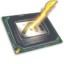 ATI Radeon ROM Updater