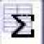 MiniExcel for J2ME