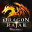 Dragon Raja 2 - Future Walker