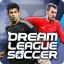 Dream League Soccer 2017 5.04