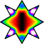 PixelToy