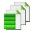 Scifer Archiver and Compression