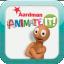 Animate it!