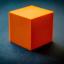 Novel Insight Hypercube