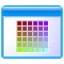 VB Grid ActiveX