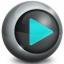 All-in-one Decoder Directshow Filter