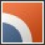 DBConvert for MSSQL & PostgreSQL