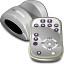 Keyspan Digital Media Remote