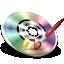 iWinSoft CD Label Maker