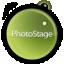 PhotoStage Free