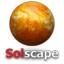 Solscape