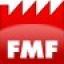 Flash Menu Factory