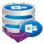 Softaken EML Duplicate Remover