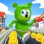 Gummy Bear Runner