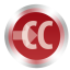 XtoCC (Xto7 for Final Cut Pro)