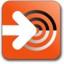 Webstractor