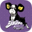 JoJo's Bizarre Adventure Official App