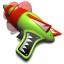 AppZapper 1.8