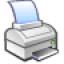 PDF Writer for Windows Server 2016