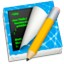 WebScripter