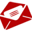 MailsDaddy OLM to PST Converter