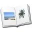 Mac FlipViewer