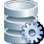 RazorSQL Portable (64-bit)