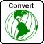 UTM Coordinate Converter