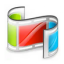 BlazingTools Perfect Keylogger Lite