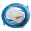 TurboAddIn for Outlook Save as PDF