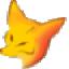 Visual FoxPro Setup Wizard
