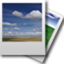 PhotoPad Free