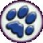 Blue Cat's FreqAnalyst Pro