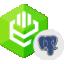 Devart ODBC Driver for PostgreSQL