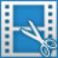 My Video Cutter