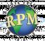 RPM Remote Print Manager Elite