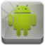 7thShare Free Android Data Recovery