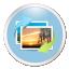 321Soft Image Converter