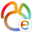 Navicat Premium Essentials (64-bit)