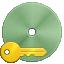BestCrypt Volume Encryption