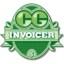 CG Invoicer