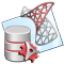 dbForge Data Generator for SQL Server