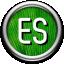 Badia Exportools Standard for InDesign CC/CC 2014